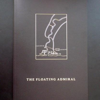 TFA-catalogue